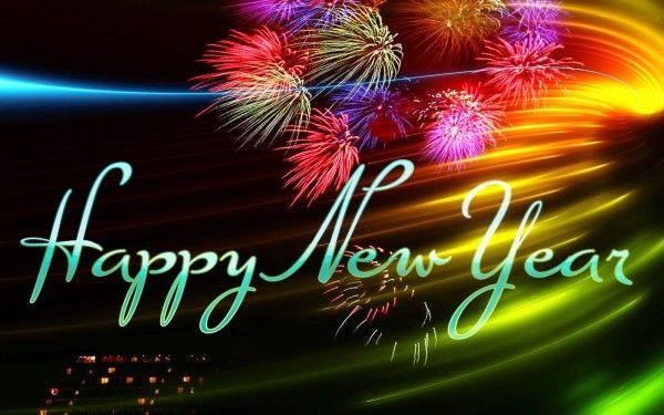 happy new yearfeliz ao nuevo buscar con google