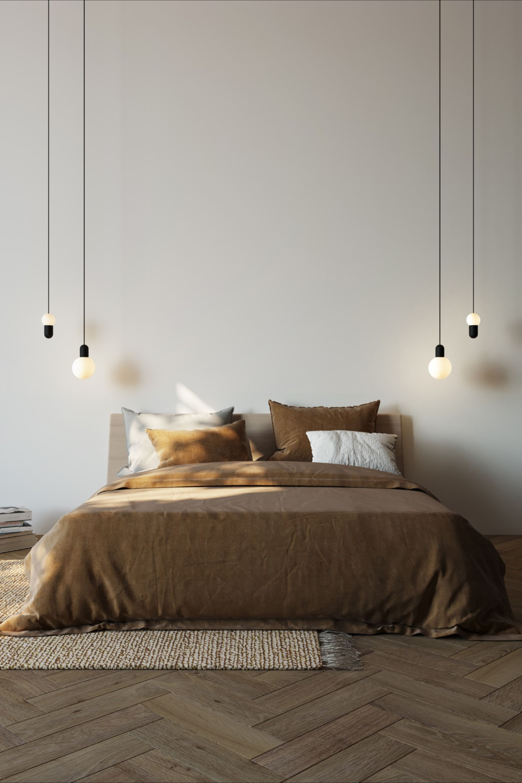 Bedroom Lighting Ideas Placebo Japandi Interior Bedroom Design Japandi Interior Design