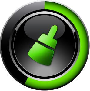 ram booster extreme pro 3.5 apk