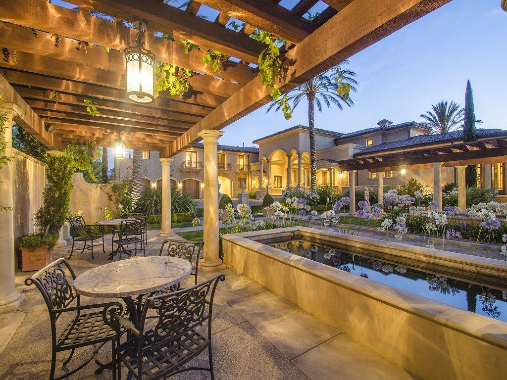 Westlake Villiage, California United States -- Sotheby's International Reatly
