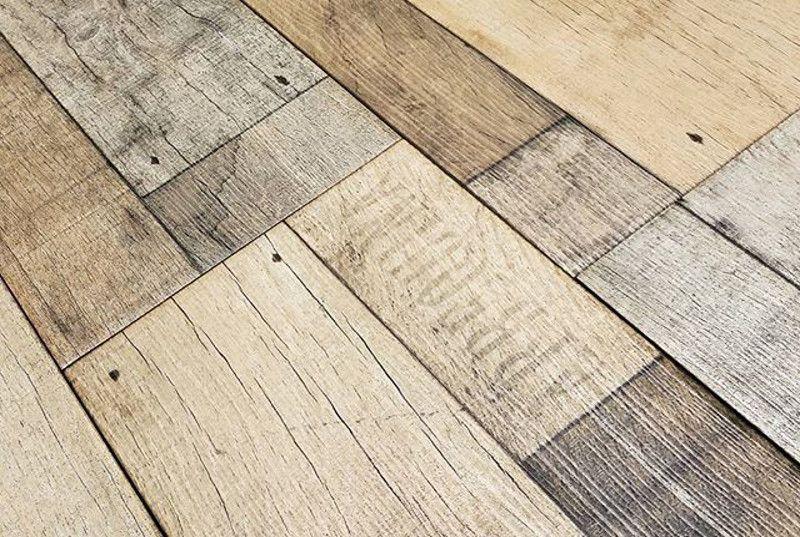 Tiles Northern Ireland Floor Tiles Wall Tiles Kitchen Tiles