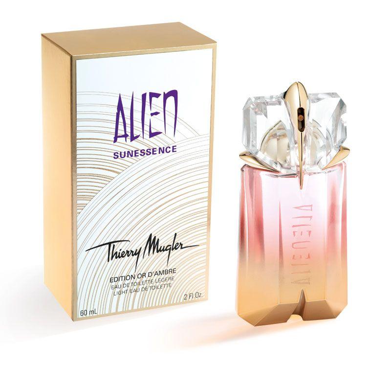 perfumes thierry mugler mujer