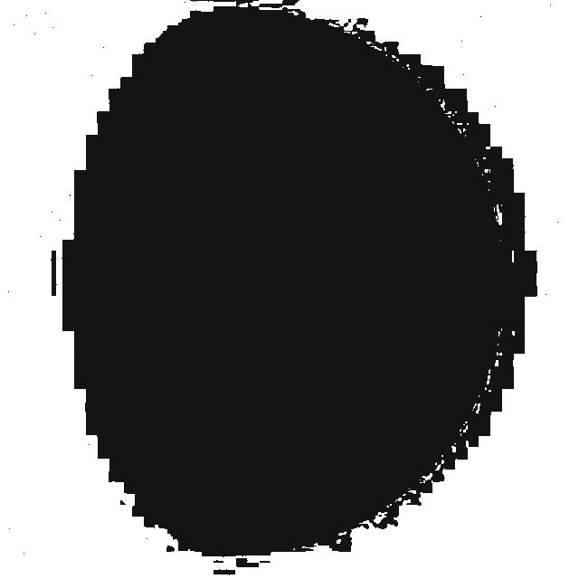 Half Moon Png Clipart Transparent Picsart Moon Icons Transparent Icons Moon Png Clipart Png Transparent Clipart Image And Psd File For Free Download Clip Art Picsart Moon Icon