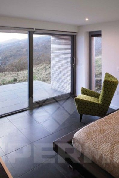 Tilestone Piombo Grey inspiration maison en 2018 Pinterest
