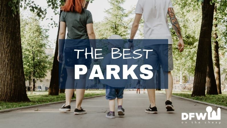 Get out and have some fun check out our guide to the best