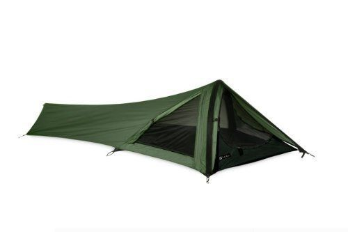 Nemo-GoGo-SE-Military-Green-Military-Version-of-  sc 1 st  Pinterest & Nemo-GoGo-SE-Military-Green-Military-Version-of-Gogo-1-Person-bivy ...