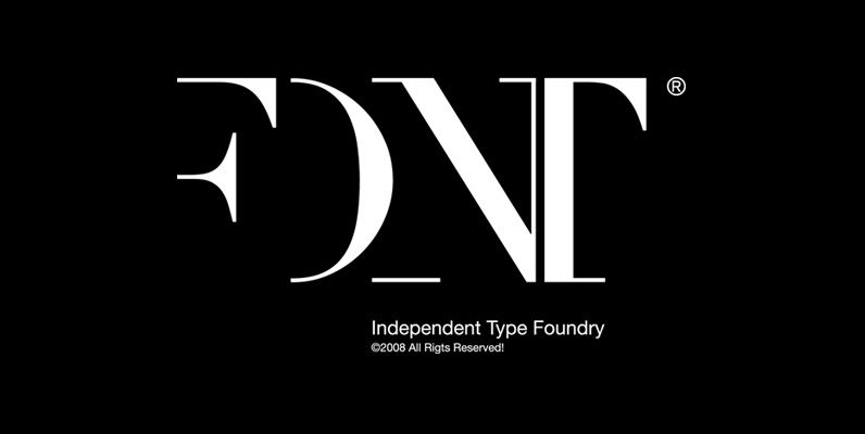 FontFabric | Graphics | Fonts, Font family, Logos
