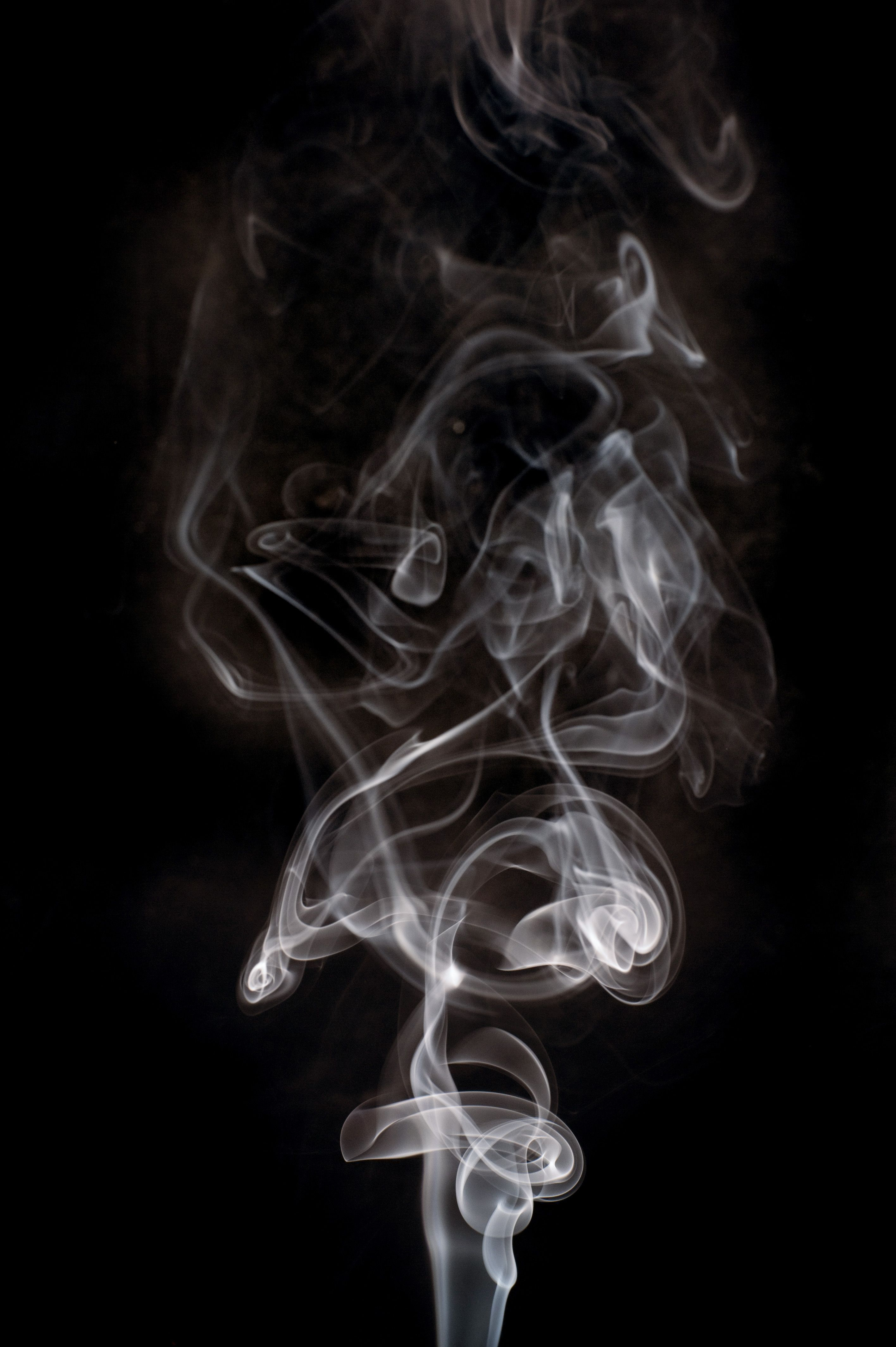 Smoke Texture Smoke Smoke Texture Background Download Photo