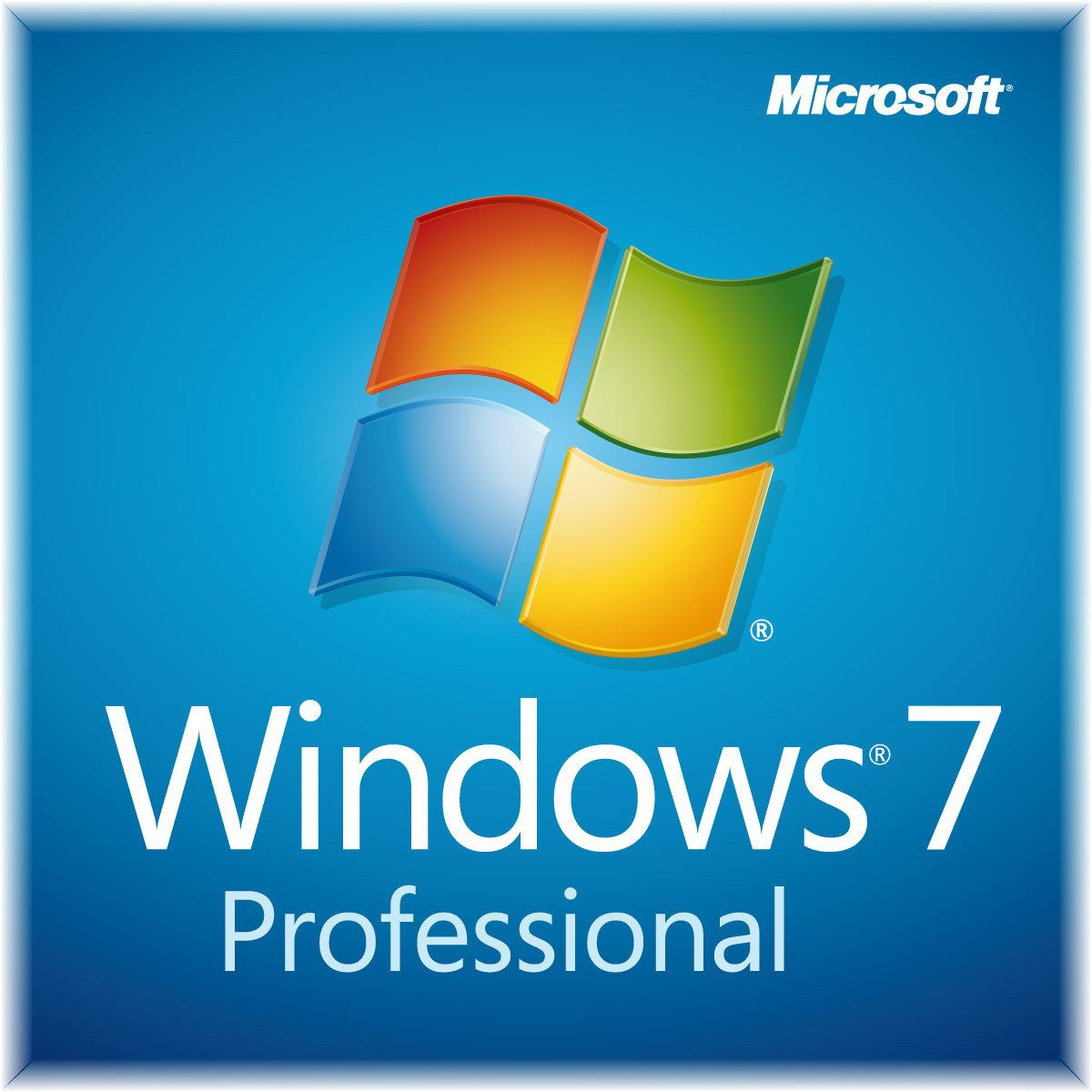 Windows 7 Professional Full With Update 1pc 1user Download 75