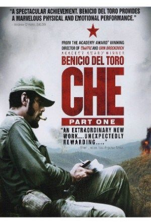 Che Part One 2008 Online Full Movie.The Argentine, begins as Che and a band of Cuban exiles (led by Fidel Castro) reach the Cuban shore from Mexico in 1956. Within two years, they mobilized popular…