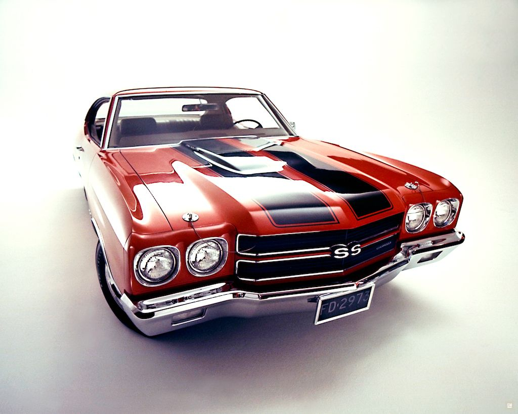 Chevrolet Chevelle Chevrolet Chevelle Classic Cars Muscle Muscle Cars