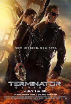 Terminator Génesis(Terminator Genisys)