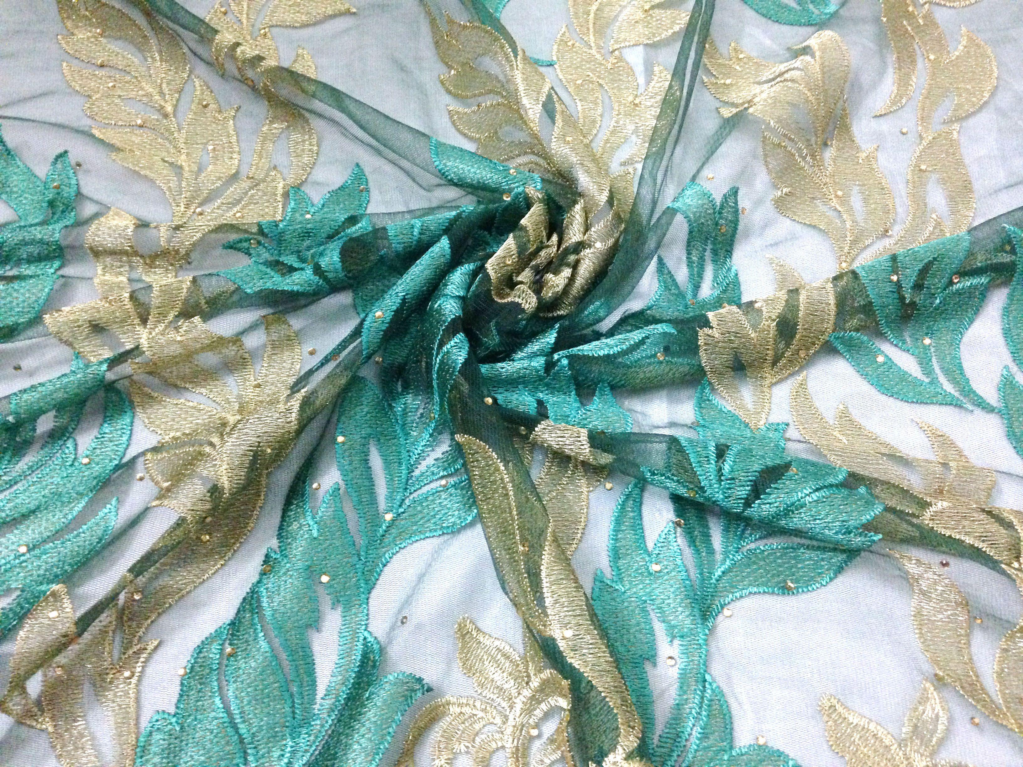 2016 новый продвижение плетение бесплатная доставка ...