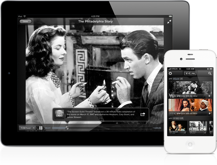 Solutions for Enterprise Mobile Apps (With images) Movie