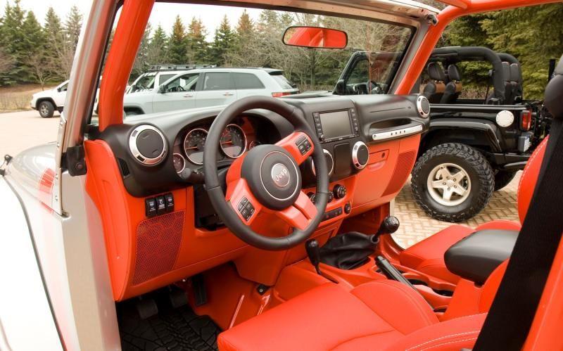 Jeep Yj Interior Mods 6 Jeep Jeep Wrangler Jeep Yj