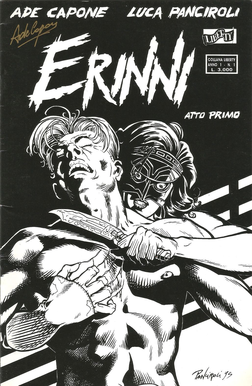 900 Pa Alphabetical Artists Ideas In 2021 Comic Art Comics Art