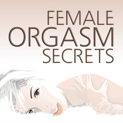 Female orgasm reveled