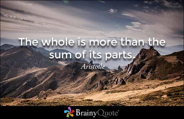 Aristotle Quotes George Washington Quotes Science Quotes