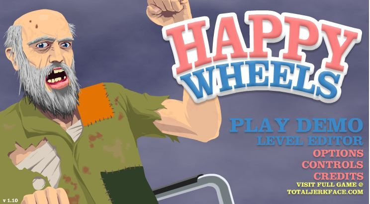 Pin By Happy Wheels Unblockedd On Happy Wheels Unblockedd Happy
