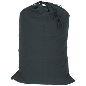 Black Military Barracks Laundry Bag Bags Army Navy Store
