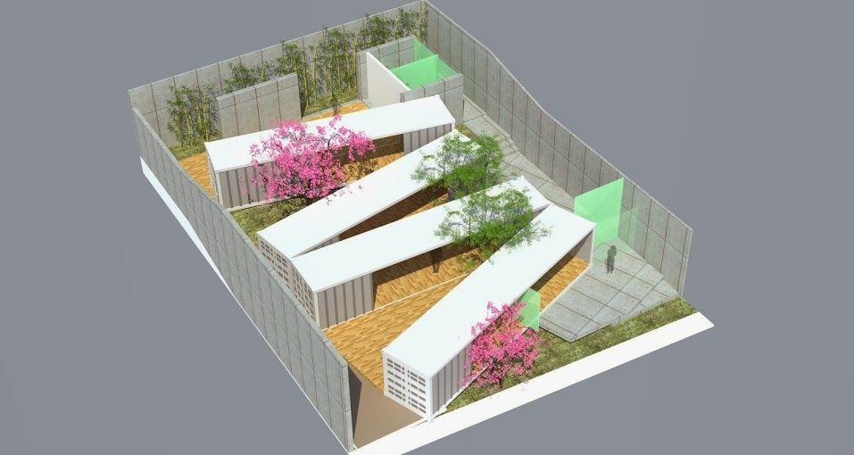 office設計概念