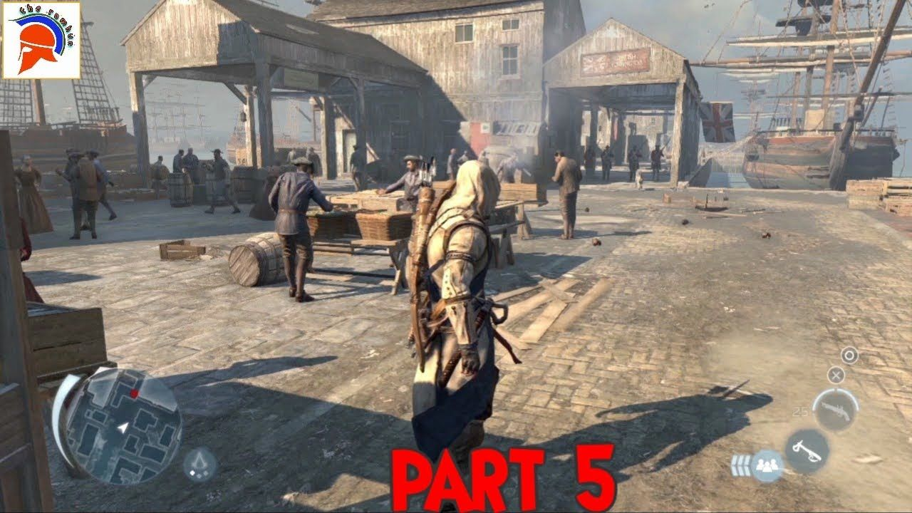 Assassin S Creed Unity Worst Gameplay Part 5 No Commentary 1080 P Hd Assassins Creed Unity Assassin Game Assassins Creed
