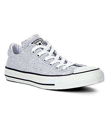 do converse fit wide feet - sochim.com 6ae8e4225