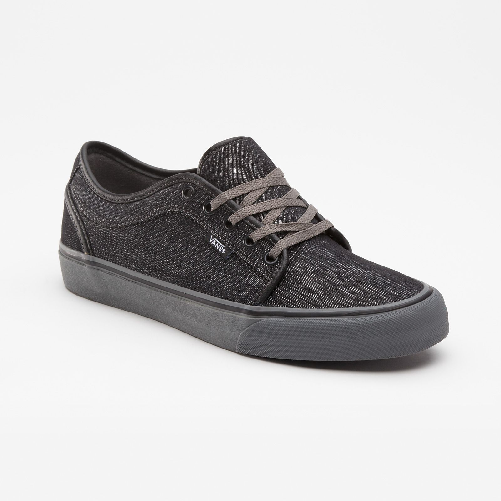 Chukka Shoes | Shop Chukka Shoes | Chukka shoes, Vans chukka