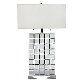 z gallerie lamps lighting zgallerie mirrored lamp 199 furniture and items for the home
