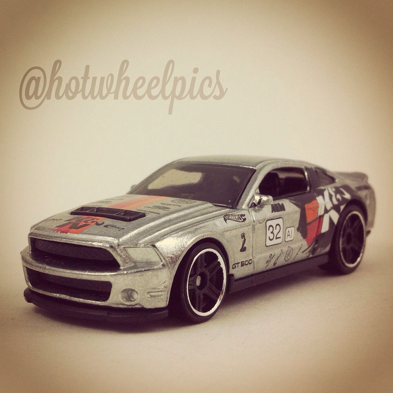 10 Ford Shelby Gt500 Zamac 003 2015 Hot Wheels Hw City Performance Hotwheels Die Cast Toys Mustang Ford Shelby Shelby Gt500 Hot Wheels