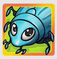 Free Download Full Version Games Bug Rush Free Download