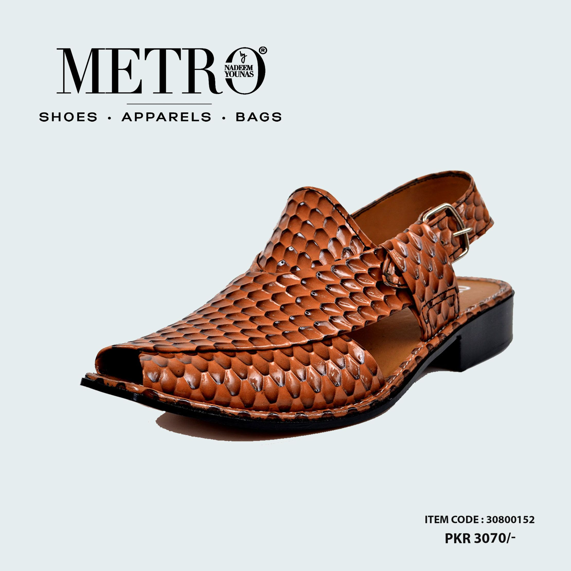 5f2fab18ed8 Pin by Metro Shoes Official on Metro shoes