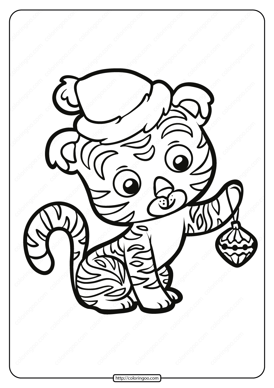 42+ Coloring pages for kids pdf ideas