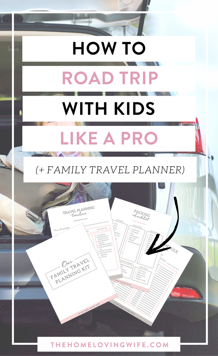 1f3c5d7234a4 Traveling with kids can be daunting