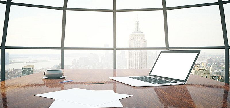 Business Office Background Office Background Business Office Background Business office office room background