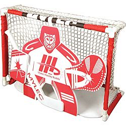 Hockey Goalie Search Results Overstock Com Page 1 Hockey Hockey Goal Goalie