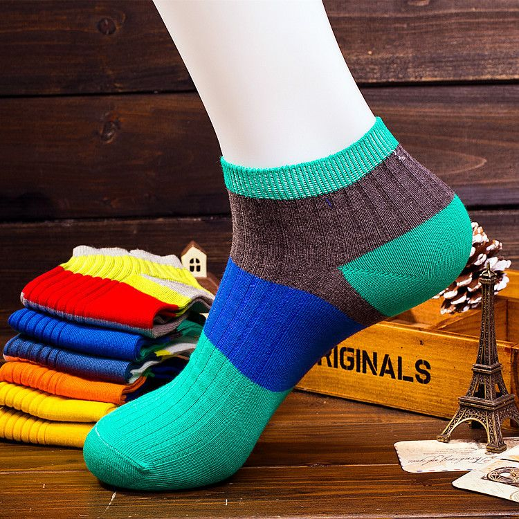 Find More Socks Information about 2015 hot sale 5 pairs spring summer short socks women cotton 100% for girls boy colorful mens socks dress sport sock 1524,High Quality cotton car,China cotton spandex socks Suppliers, Cheap cotton artwork from Playful beauty department store on Aliexpress.com