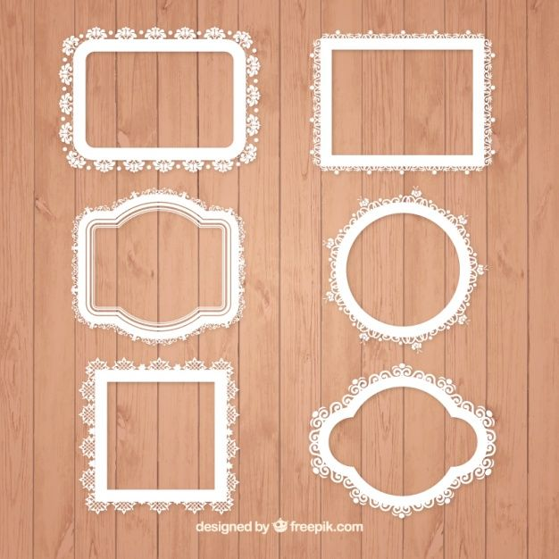 SPELLBINDERS REFLECTION OVAL FRAME CUTTING DIE D-LITES NEW S2-145