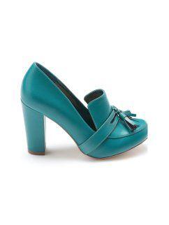 3679b9afb Descubre nuestras ofertas en zapatos para mujer. En Venca toda la ropa  online al mejor precio y las últimas tendencias. ¡Entra ya!