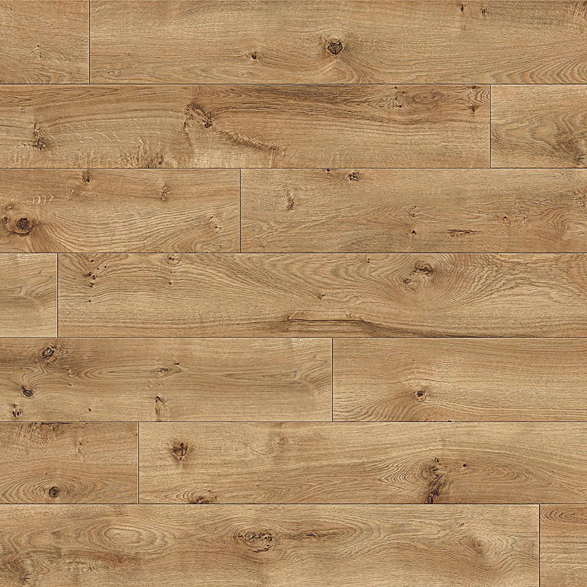 This is on sale for 1.25 a square foot. Oak laminate