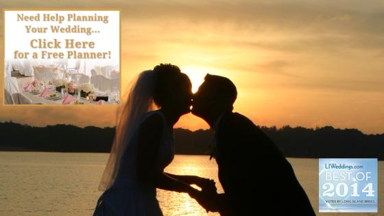 Wedding Packages | Long Island Wedding Venue | Windows on ...