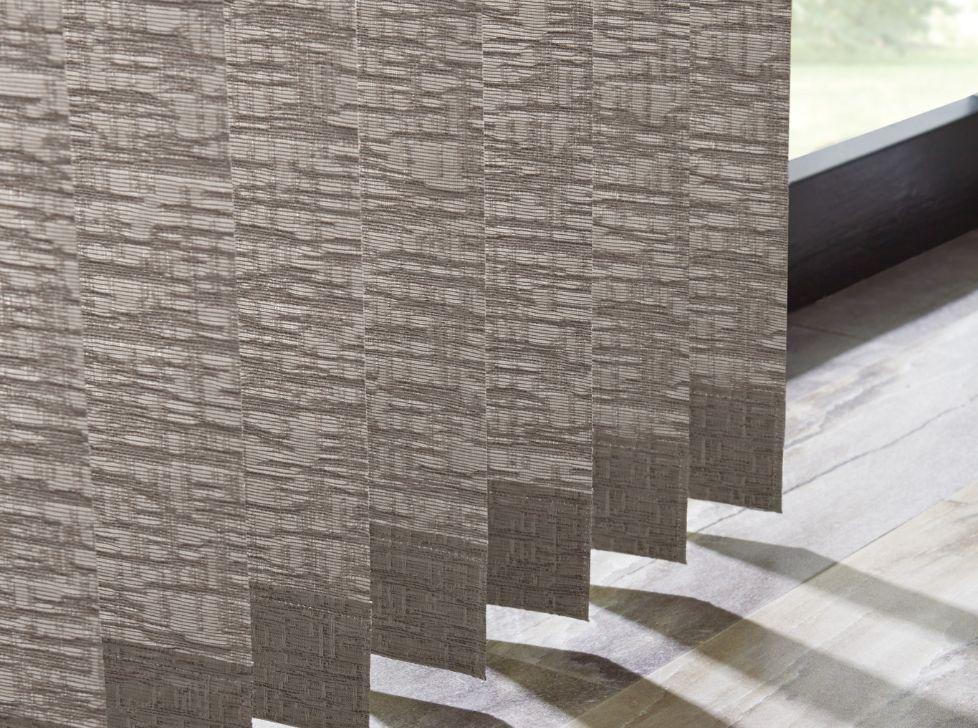 Fabric Slats Vertical Blinds Replacement Slats Vertical Blind Slats Fabric Blinds