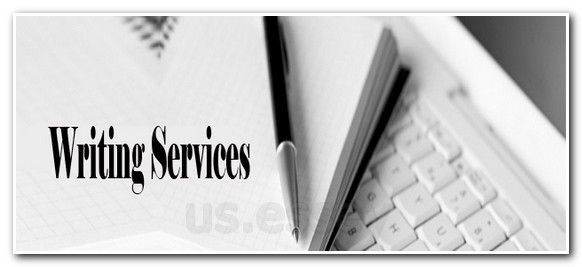 Grant writing services in michigan