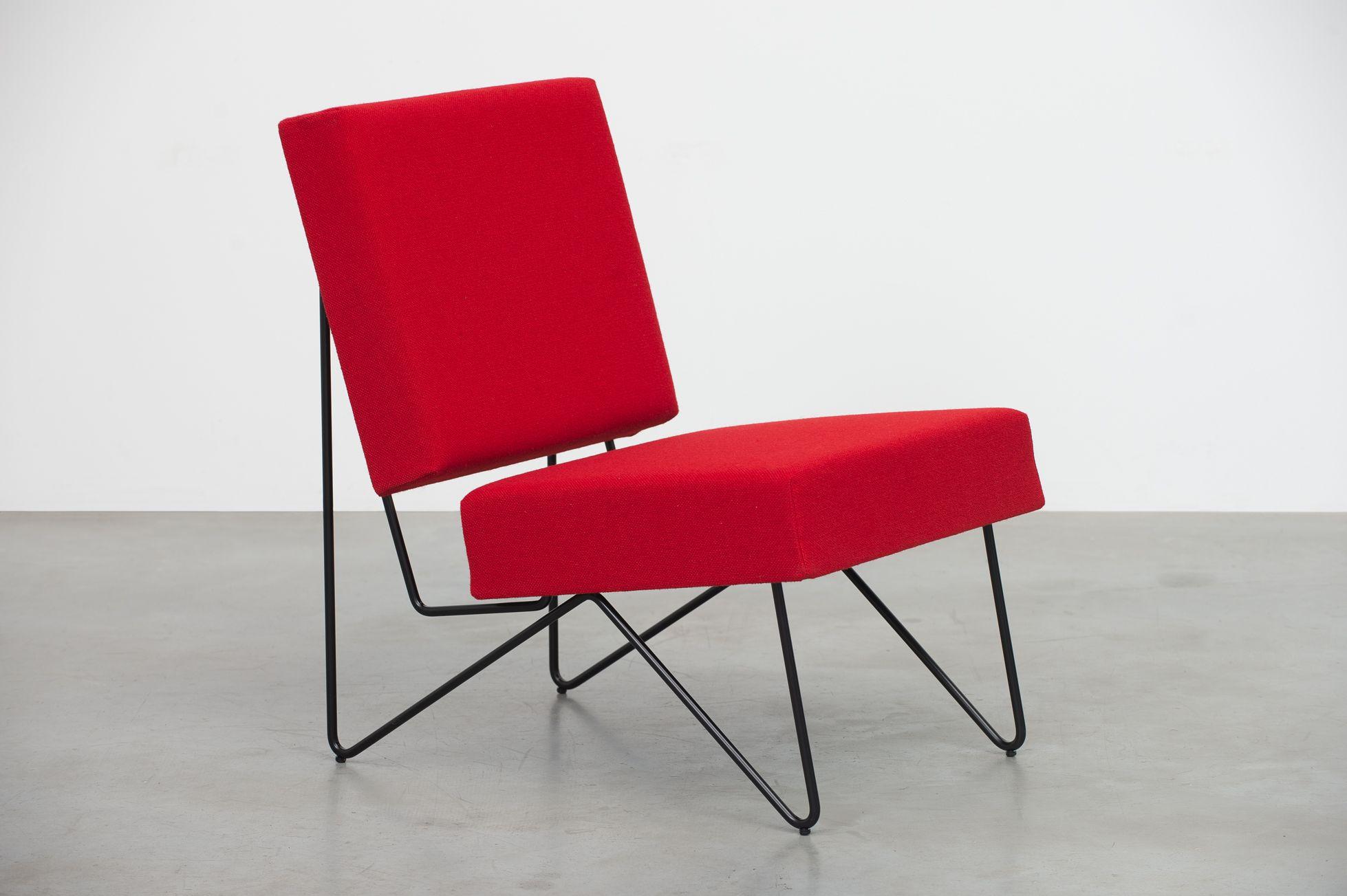 Pastoe Cees Braakman Bankje.Pastoe Fm03 Chair Cees Braakman New Sofa Design