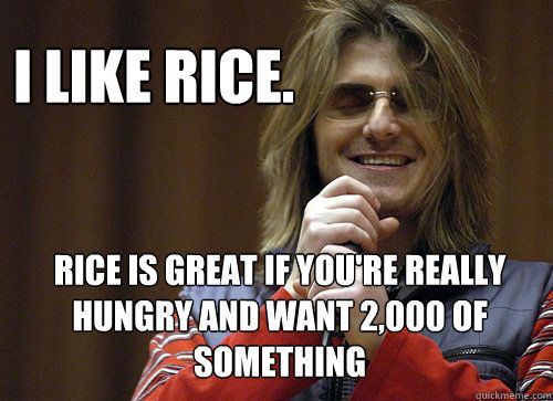 2ed8708f40021095f527f9709d4e3fc6 17 mitch hedberg quotes to get you through the week break com