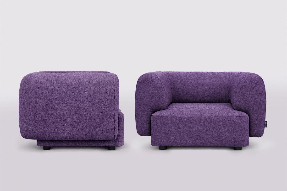 Enjoyable Mosso Maximum Of Quality And Comfort Belgrade Furniture Theyellowbook Wood Chair Design Ideas Theyellowbookinfo