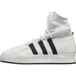 Photo of Y-3 Damen Atta Sneakers Weiß adidasadidas
