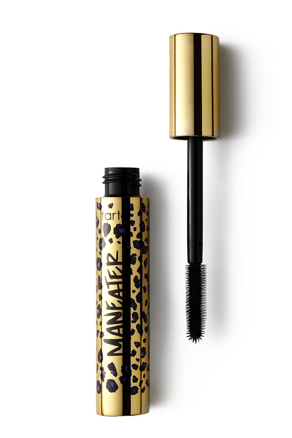 36392996ca2 20 Best Mascaras of 2018 - Top Mascara Brands to Lengthen and Volumize  Lashes