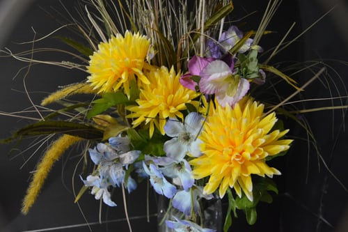 باقة ورد جميلة باقات ورد صباحية جميلة جدا باقة ورد كبيرة Zina Blog Plants With Pink Flowers Flowers Pink Flowers