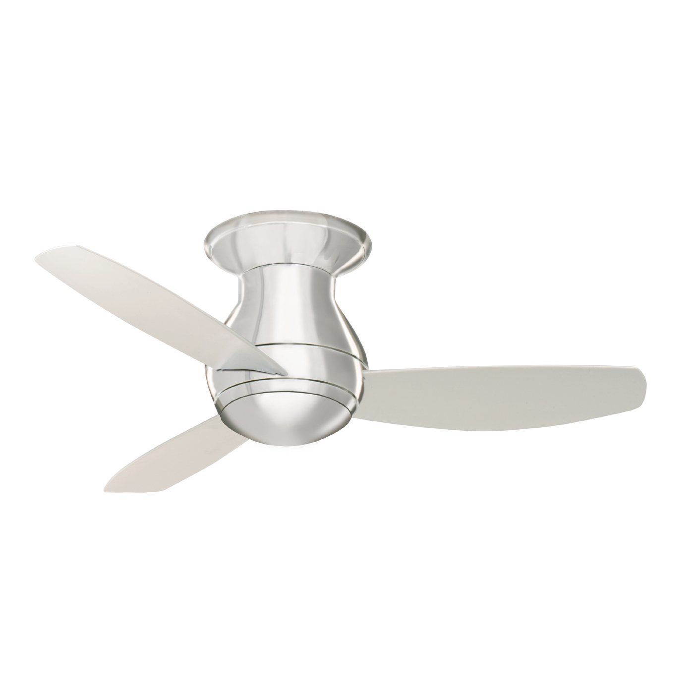 Emerson electric cf144orb 2 light 44 curva sky ceiling fan emerson electric cf144orb 2 light 44 curva sky ceiling fan aloadofball Image collections